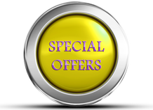 Special Offers: Click Here!